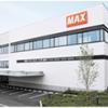 Lịch sử phát triển của tập đoàn công nghệ Max