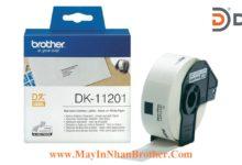 Nhan giay Brother DK-11201_29x90mmx400