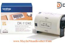 Nhan giay Brother DK-11240_102x51mmx600