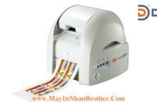 CPM-100H4 May in nhan MAX Bepop