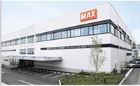 công ty công nghệ max, máy in, thiết bị văn phòng