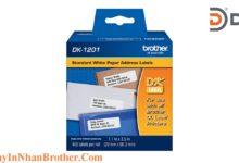 DK1201_Hop_29mmx90mmx400_Nhan Giay Brother