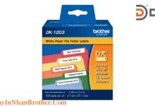 DK1203_Hop_17mmx87mmx300_Nhan Giay Brother