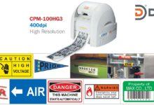 CPM-100HG3 - Nhan Mau