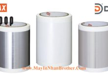 SL-S152N-S153N-S154N Nhan in PET Bepop CPM-100