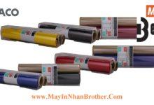 SL-TR101T Cuon bang muc bepop CPM-100